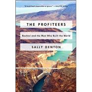 The Profiteers by Denton, Sally, 9781476706474