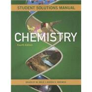 Chemistry: The Science in Context by Wile, Bradley M.; Brewer, Karen S., 9780393936476