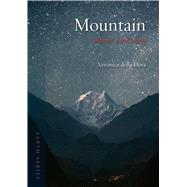 Mountain by della Dora, Veronica, 9781780236476
