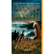 Hidden Currents by Feehan, Christine, 9780515146479
