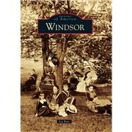 Windsor at Biggerbooks.com