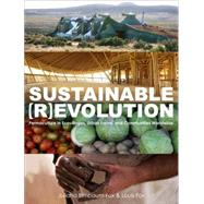 Sustainable Revolution by BIRNBAUM, JULIANAFOX, LOUIS, 9781583946480