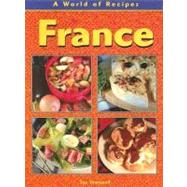 France at Biggerbooks.com