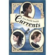 Currents by SMOLIK, JANE PETRLIK, 9781580896481