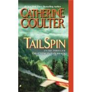 Tailspin by Coulter, Catherine, 9780515146486