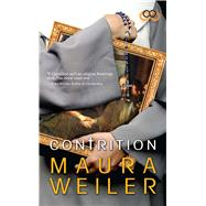 Contrition by Weiler, Maura, 9781593096489