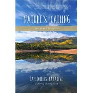 Nature's Calling by Collins-Ranadive, Gail, 9781938846489