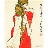Egon Schiele's Women by Kallir, Jane, 9783791346489