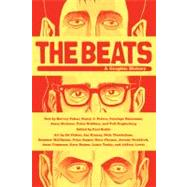 The Beats A Graphic History by Pekar, Harvey; Buhle, Paul; Piskor, Ed, 9780809016495