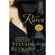 The Raven by Reynard, Sylvain, 9780425266496