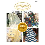 Collection 1993-2000 by Annie's, 9781573676496