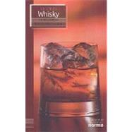 Licores Whisky/ Whisky by Not Available (NA), 9789580496496