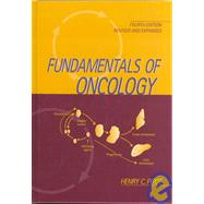 Fundamentals Of Oncology, Revised And Expanded by Pitot,Henry C., 9780824706500