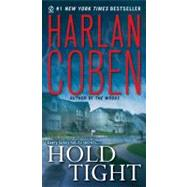 Hold Tight by Coben, Harlan, 9780451226501