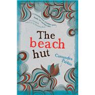 The Beach Hut by Parkin, Cassandra, 9781910266502