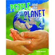 People and the Planet by Maloof, Torrey, 9781480746503