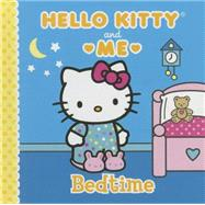 Bedtime by Ball, Jacqueline A., 9781402296505