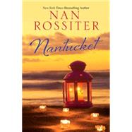 Nantucket by Rossiter, Nan, 9781617736506
