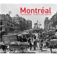 Montreal by Hustak, Alan; Norchet, Johanne, 9781911216506