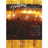 The Hillsong Worship Collection: Easy Piano by Hal Leonard Publishing Corporation, 9781458406507