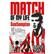 Southampton Match of My Life: Twenty Stars Relive Their Greatest Games by Batchelor, Joe; Crook, Alex, 9781909626508