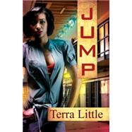 Jump by Little, Terra, 9781601626509