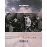 Modest Mouse by Graham, Pat, 9781576876510
