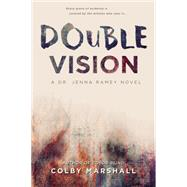 Double Vision by Marshall, Colby, 9780425276525