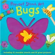 Bugs by Hambleton, Laura; Deutch, Yvonne, 9780764166525