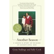 Another Season by Stallings, Gene; Cook, Sally, 9780316056526