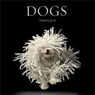Dogs by Flach, Tim, 9780810996533