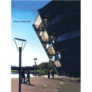 University Architecture by Edwards; Brian, 9781138986534