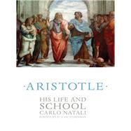 Aristotle by Natali, Carlo; Hutchinson, D. S., 9780691096537