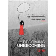 Becoming Unbecoming by Una, 9781551526539