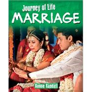 Journey Of Life: Marriage by Randall, Ronne, 9780750296540