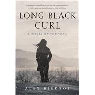 Long Black Curl A Novel of the Tufa by Bledsoe, Alex, 9780765376541