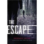 The Escape by Jayne, Hannah, 9781492616542