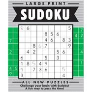Sudoku: All New Puzzles by Johnson, Monica; Li, Mimi; Mersereau, Bill, 9781770666542