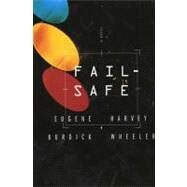 Fail-Safe by Burdick, Eugene, 9780880016544