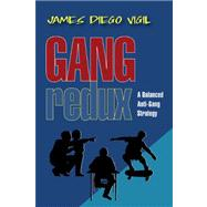 Gang Redux : A Balanced Anti-Gang Strategy at Biggerbooks.com