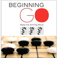 Beginning Go by Shotwell, Peter; Long, Susan, 9780804846554