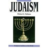 Judaism : Revelations and Traditions, Religious Traditions of the World Series by Fishbane, Michael A., 9780060626556