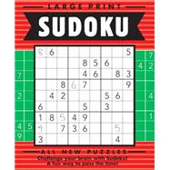 Sudoku: Holly-pine by Mersereau, Bill, 9781770666559
