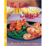 The Little Chinese Cookbook by Murdoch Books, 9781743366561