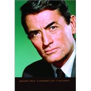 Gregory Peck by Haney, Lynn, 9780786716562