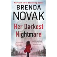 Her Darkest Nightmare by Novak, Brenda, 9781250076564