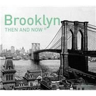 Brooklyn by Reiss, Marcia, 9781910496572