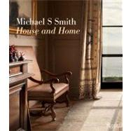 Building Beauty : The Alchemy of Design by Smith, Michael S.; Pittel, Christine (CON); Russell, Margaret, 9780847836574