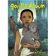 Gorilla Dawn by Lewis, Gill; Meyer, Susan, 9781481486576