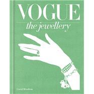 Vogue by Woolton, Carol; Shulman, Alexandra, 9781840916577